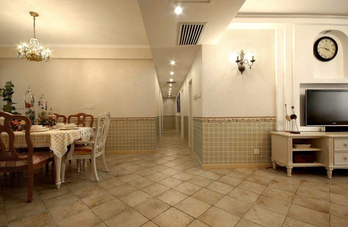 卫生间对着厨房预示着什么