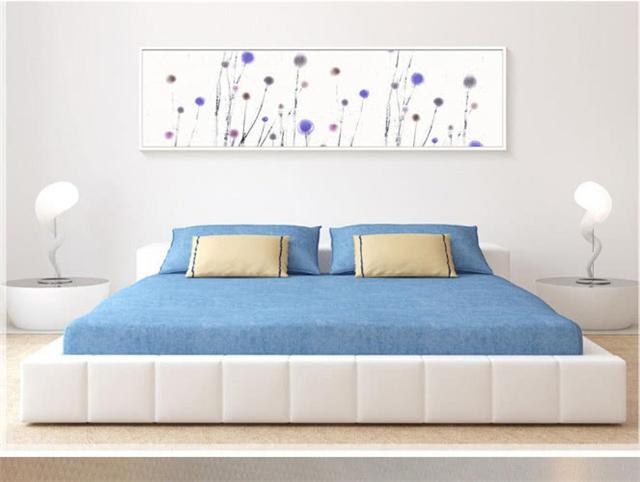 床买多大尺寸的好 双人床买1.5米还是选1.8米好