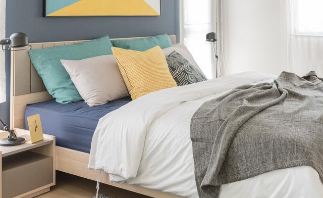 什么样的床垫好 这篇好床垫选择攻略告诉你