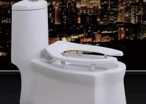90%的女生都觉得马桶不卫生!那为啥马桶还占据了主潮流?