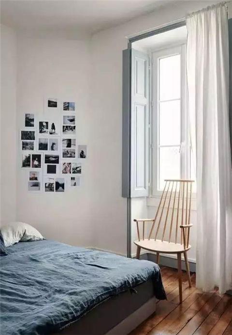 告別一張床模式 做好這9方面打造最舒適的臥室