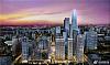 6000万的深圳顶级豪宅长啥样 没2000万别想看房