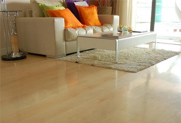实木地板怎么打蜡?2019实木地板打蜡价格多少