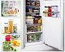 冰箱收纳教你三步走 放再多的东西 也能一目了然
