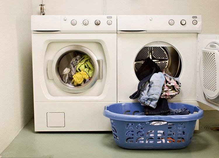 2019洗衣机哪个品牌好 洗衣机价格一般是多少