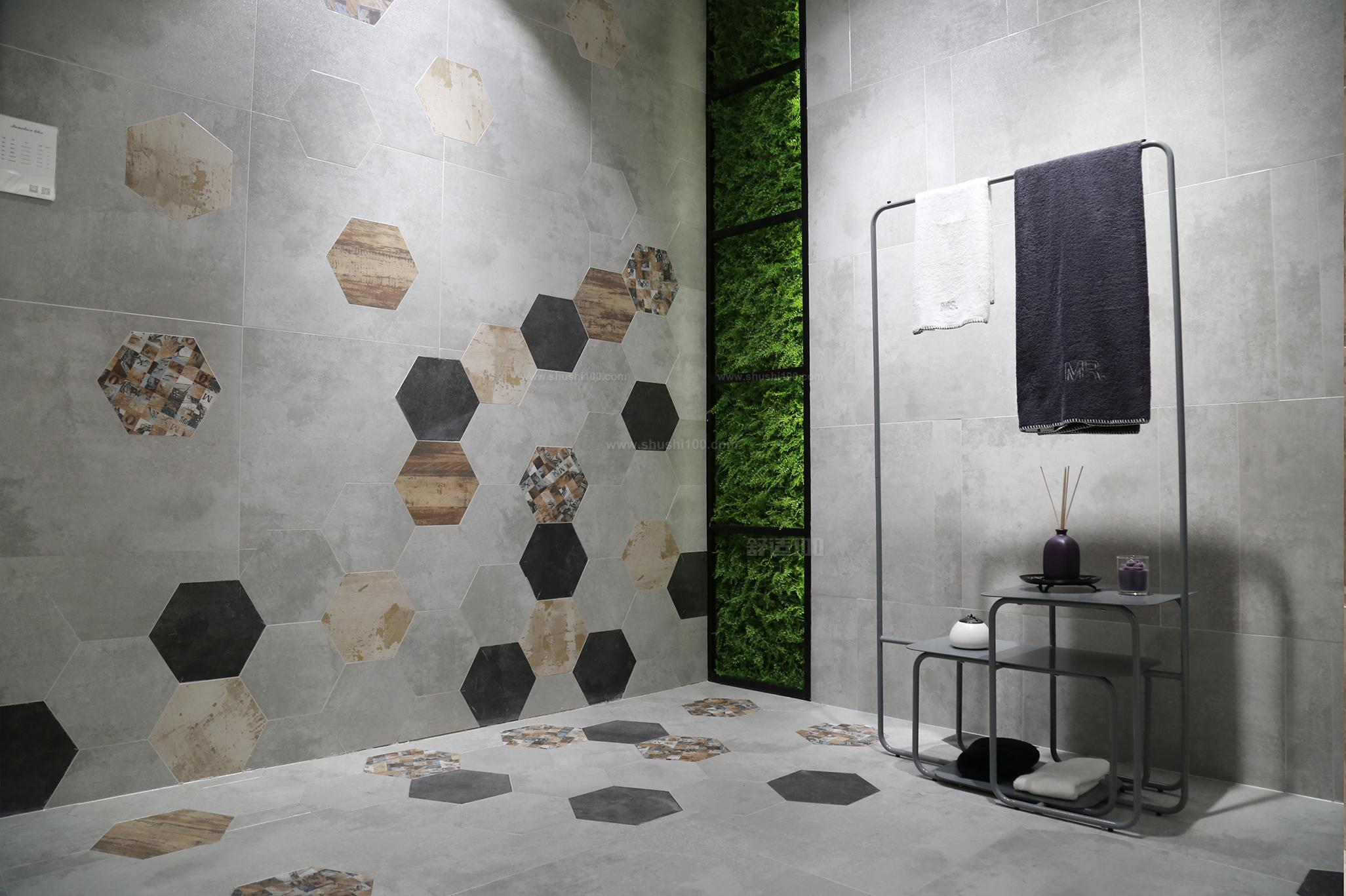 2019年名典瓷砖排行_威尔斯大厅瓷砖图片大全效果图