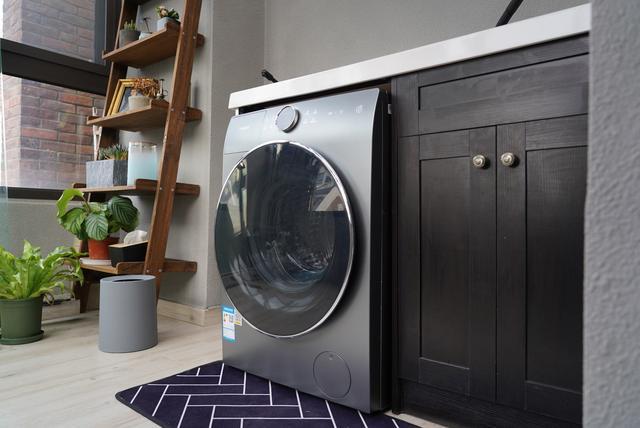 洗烘一体机和干衣机有什么区别 家庭使用选择哪种好