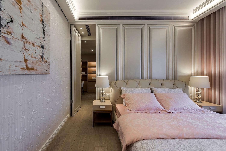 臥室床選1.8米還是1.5米?選對了讓你睡覺都安穩