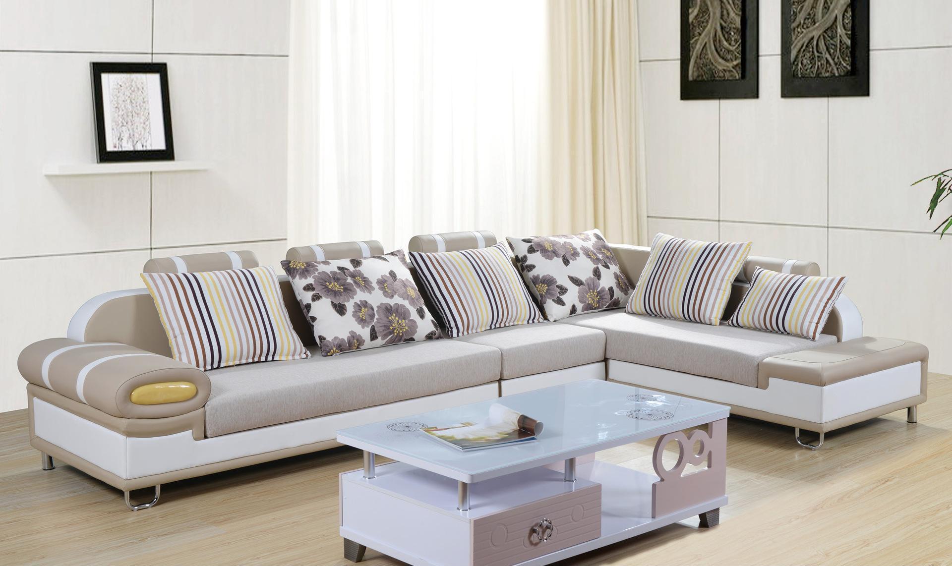 沙发品牌哪个好用