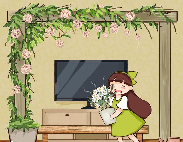 14种好看好闻的花 家里摆一盆满屋子都是香味