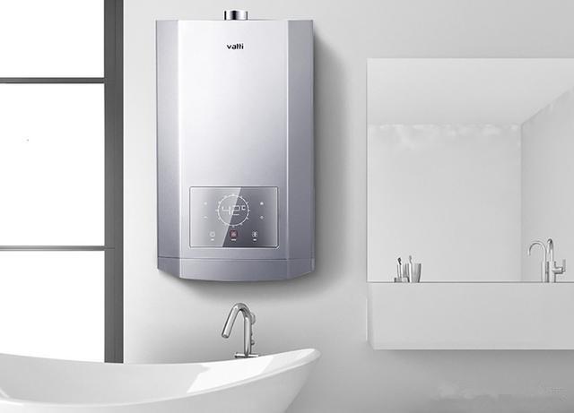 零冷水燃气热水器大百科 实实在在解决洗澡的困扰