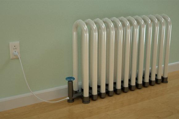 家里暖气不热,可能是这6种原因,看看你家有这种情况吗