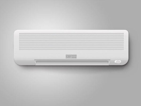 电暖器和空调哪个更费电?听听专家分析,才恍然大悟