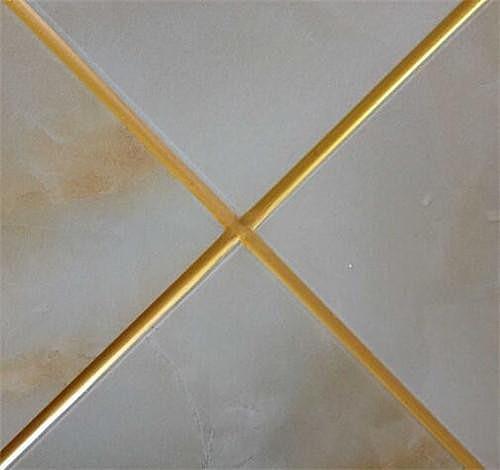 墙面砖施工工艺介绍 墙面贴瓷砖要注意什么