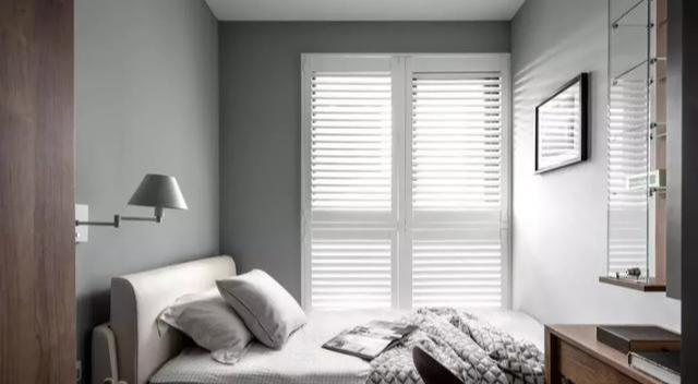 小卧室怎么设计的7问 帮你解决小卧室装修难题
