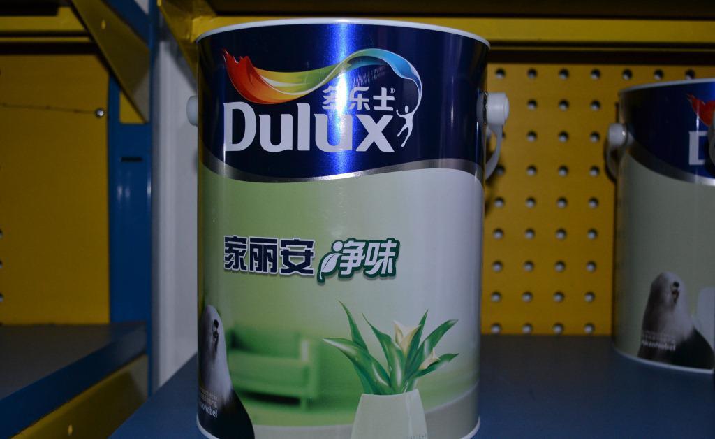 多乐乳胶漆价格多少钱 乳胶漆怎么选择