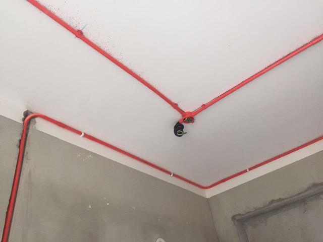 旧房翻新要改水电吗 旧房水电需要全改吗