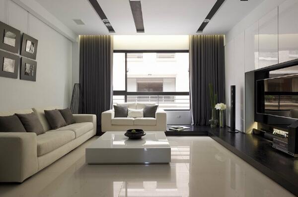 室内装修怎么装划算 室内装修有哪些技巧