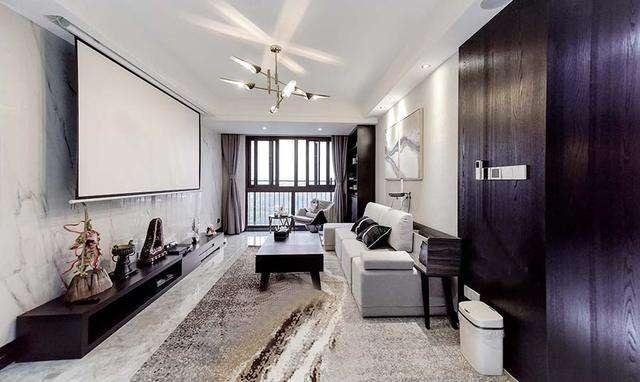 设计师不会告诉你的装修知识 这六件家具中看不中用