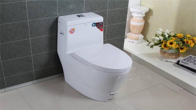 卫生间装修马桶能移位吗 马桶移位有哪些方法