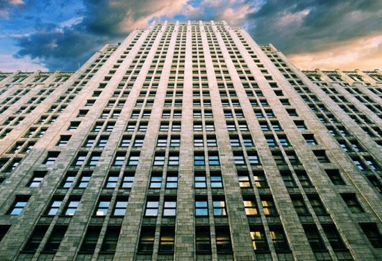 33層樓房子買哪一層最好 分析各樓層優缺點