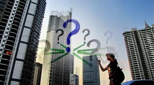 取消公攤面積房價會上漲嗎 取消公攤面積對房地產的影響