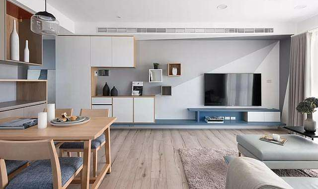 房屋装修材料如何选购 来看看这12种材料选购指南