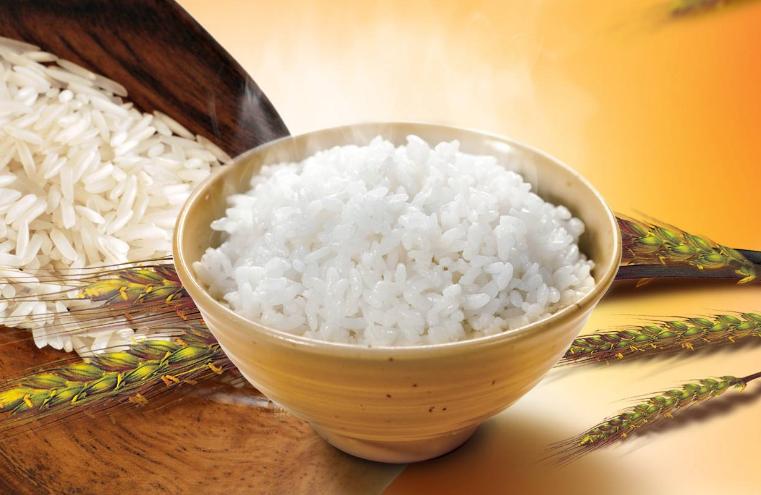 白米饭没有情调,吃够了?饭还能这么做
