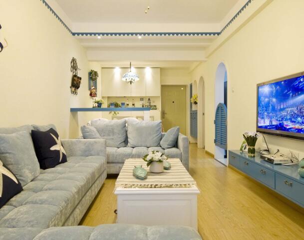 装修房子到底是硬装重要还是软装重要?