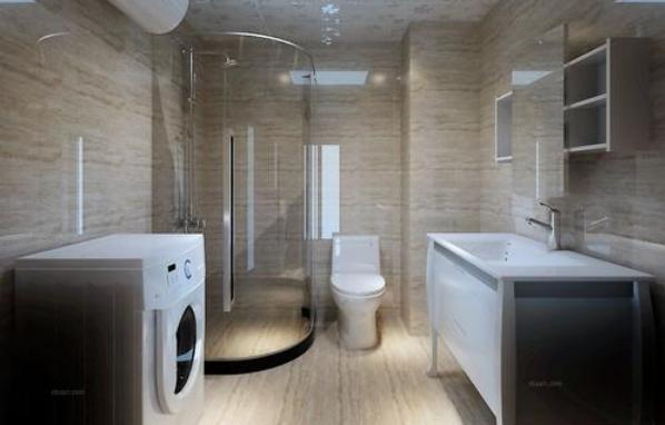 房屋卫生间漏水该怎么做 来看看这些解决办法吧