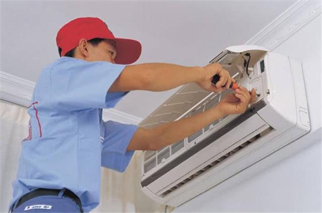 家用空调要用多少安培插座 10A插座可能会烧掉