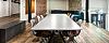 华可可设计丨比传统办公室更加灵活的办公空间
