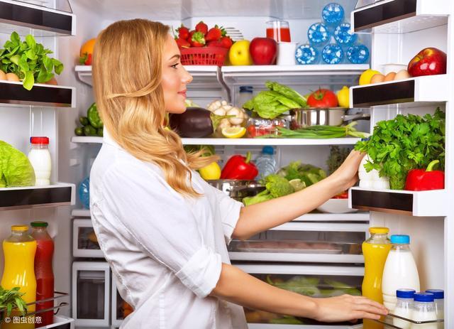 冰箱需要變頻的嗎 從這四方面告訴你答案