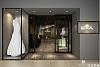 解析婚纱店装修设计五重点