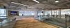 华可可设计丨办公室装修案例之房地产公司