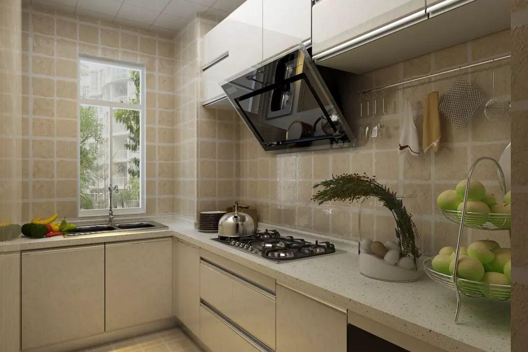 厨房风水的好坏 对住户影响有多大?