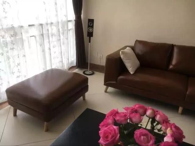 油蜡皮沙发是真皮沙发吗 买油蜡皮沙发的优缺点