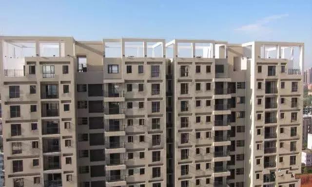 如果买房只剩一楼和顶楼 买哪层比较好呢?