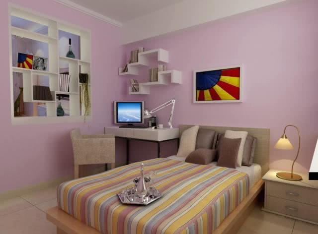 买床选?#24067;?#20303;一个原则 买1.8米双人方形床