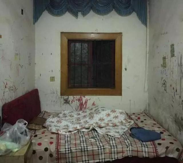 10平米老破小出租房翻新 装修完后房东高兴坏了