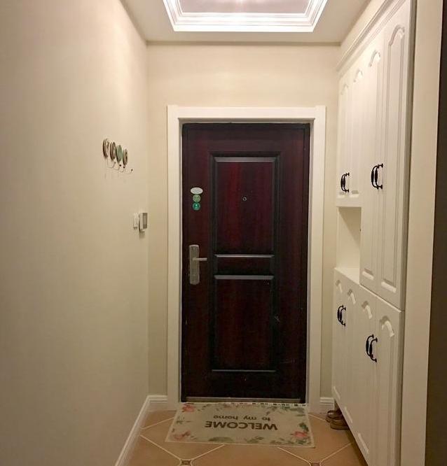新房自己动手装修设计 营造温馨舒适的家居氛围