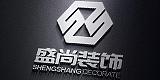 杭州盛尚装饰设计工程有限公司