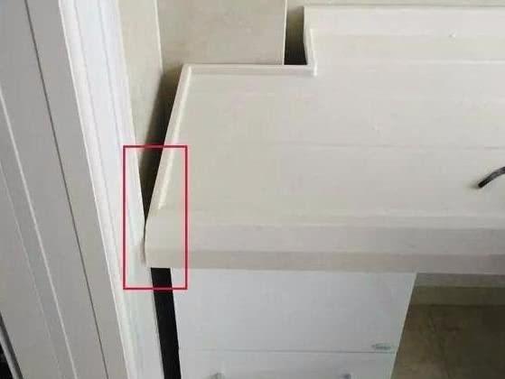 贷款装修房子,装完全被这19个错误给毁了,钱空房毁!