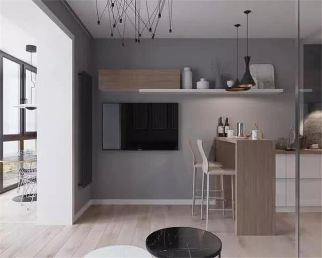 房产中介说出真相 未来这种小户型房子卖不出去