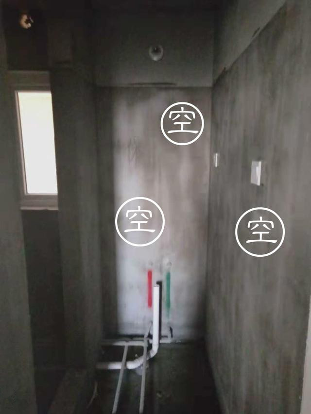 家里贴瓷砖前 这三项检查工作一定要做好