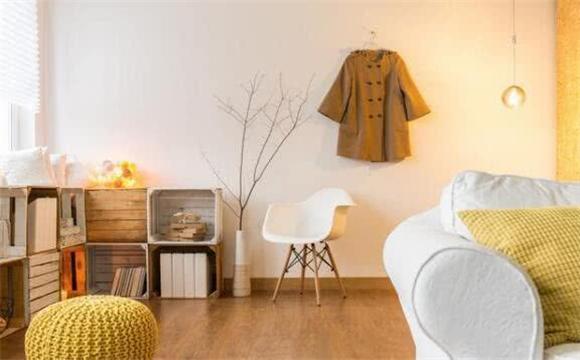家里地面铺瓷砖还是木地板 两种材料优缺点对比