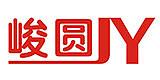 海南峻圆房地产营销策划有限公司
