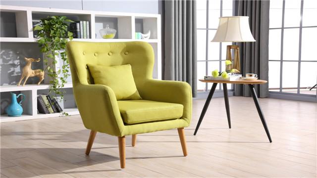 阳台休闲椅如何选购 什么样的款式才比较好看