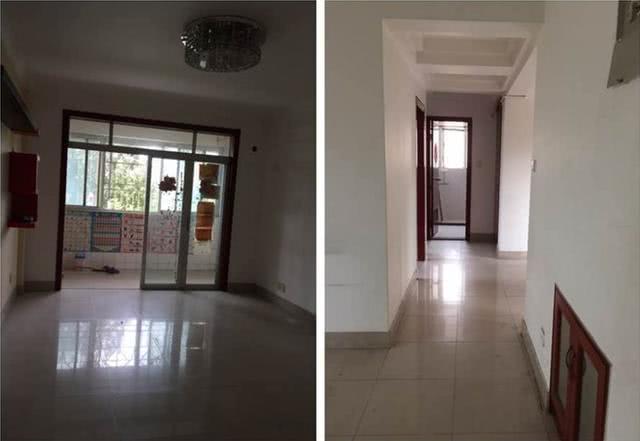 二手房翻新改造两个要点 居住功能和采光效果要兼顾