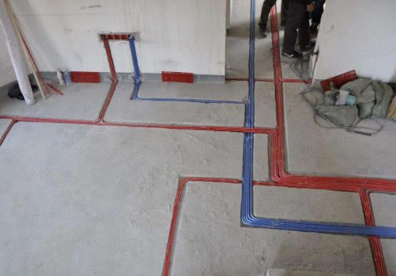 ?#36335;?#23433;装水电这五个位置一定要预留插座